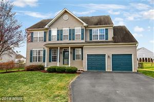 Photo of 5743 MORLAND DR S, ADAMSTOWN, MD 21710 (MLS # FR10186330)
