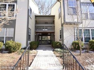 Photo of 2221 LOVEDALE LN #212B, RESTON, VA 20191 (MLS # FX10134330)