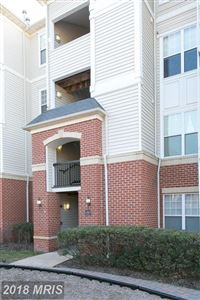 Photo of 11317 ARISTOTLE DR #3-211, FAIRFAX, VA 22030 (MLS # FX10142330)