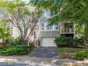 Photo of 1942 LAKEPORT WAY, RESTON, VA 20191 (MLS # FX9012330)