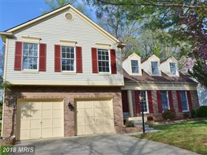 Photo of 220 AUTUMN CHASE DR, ANNAPOLIS, MD 21401 (MLS # AA10223331)