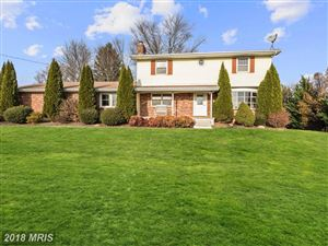 Photo of 17226 HARDY RD, MOUNT AIRY, MD 21771 (MLS # HW10112331)