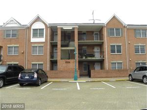 Photo of 6924 FAIRFAX DR #306, ARLINGTON, VA 22213 (MLS # AR10326332)