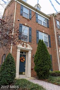 Photo of 9309 SUMMIT VIEW WAY, PERRY HALL, MD 21128 (MLS # BC10105332)