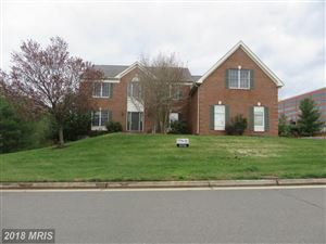 Photo of 1786 CLOVERMEADOW DR, VIENNA, VA 22182 (MLS # FX10188332)