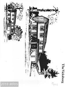 Tiny photo for 8002 TREASURE TREE CT, SPRINGFIELD, VA 22153 (MLS # FX10264332)