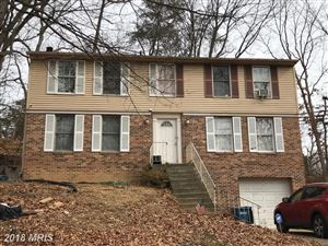 Photo of 6458 SEVENTH ST, ALEXANDRIA, VA 22312 (MLS # FX10153333)