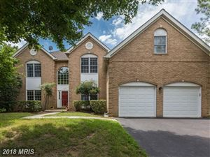 Photo of 1312 DASHER LN, RESTON, VA 20190 (MLS # FX10300334)