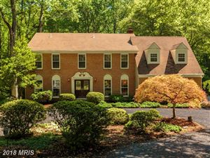 Photo of 8816 OLD DOMINION DR, McLean, VA 22102 (MLS # FX9965334)