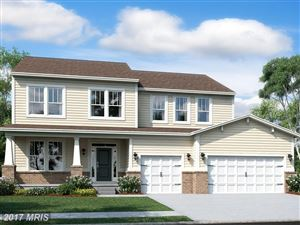 Photo of 4453 STOVEPIPE LN, MONROVIA, MD 21770 (MLS # FR10089335)