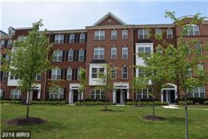 Photo of 23490 BLUEMONT CHAPEL TER #1905, ASHBURN, VA 20148 (MLS # LO10297335)