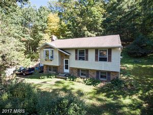 Photo of 4311 YORK NO 1 RD, MANCHESTER, MD 21102 (MLS # CR10056336)