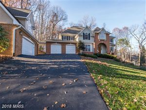 Photo of 2082 HUNTERS CREST WAY, VIENNA, VA 22181 (MLS # FX10159336)