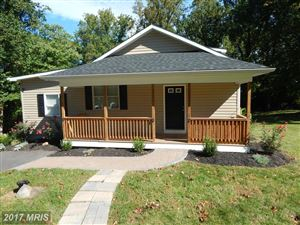 Photo of 1216 GLORIA AVE, LINTHICUM, MD 21090 (MLS # AA10069337)