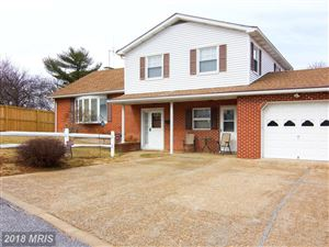 Photo of 56 SYCAMORE ST, WESTMINSTER, MD 21157 (MLS # CR10149337)
