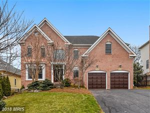 Photo of 6658 TENNYSON DR, McLean, VA 22101 (MLS # FX10197337)