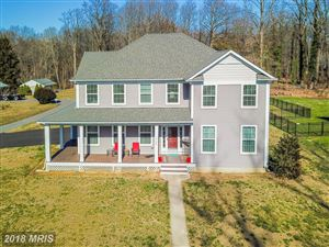 Photo of 1748 HOLLADAY PARK RD, GAMBRILLS, MD 21054 (MLS # AA10175338)