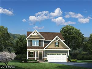 Photo of 2135 NOTTOWAY DR, HANOVER, MD 21076 (MLS # AA10214338)