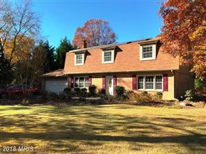 Photo of 2667 SUN VALLEY DR, WALDORF, MD 20603 (MLS # CH10183338)