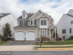 Photo of 5847 GOVERNORS HILL DR, ALEXANDRIA, VA 22310 (MLS # FX10137339)