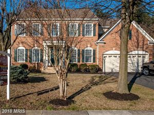 Photo of 6092 DEER RIDGE TRL, SPRINGFIELD, VA 22150 (MLS # FX10181339)
