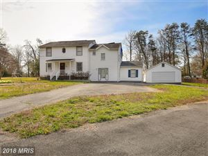 Photo of 7305 BEVERLY ST, ANNANDALE, VA 22003 (MLS # FX10212339)