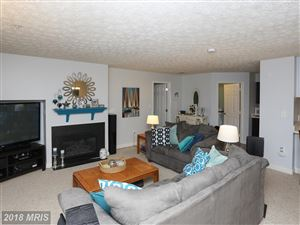Photo of 621 ADMIRAL DR #305, ANNAPOLIS, MD 21401 (MLS # AA10246340)