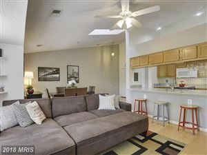 Photo of 2814 CLEAR SHOT DR #10-34, SILVER SPRING, MD 20906 (MLS # MC10268340)