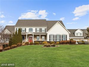 Photo of 2976 LONESOME DOVE RD, MOUNT AIRY, MD 21771 (MLS # CR10135341)