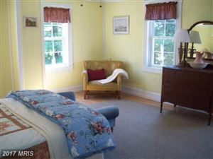 Tiny photo for 2609 BLOOMING ROSE RD, FRIENDSVILLE, MD 21531 (MLS # GA7439341)