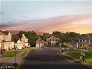 Photo of DEEPDALE CT, ALDIE, VA 20105 (MLS # LO10118341)