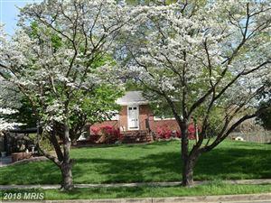 Photo of 7107 TYNDALE ST, McLean, VA 22101 (MLS # FX10229342)