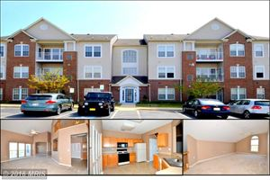 Photo of 2496 AMBER ORCHARD CT E #301, ODENTON, MD 21113 (MLS # AA9770343)