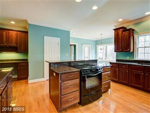 Tiny photo for 104 JULIE CT, WINCHESTER, VA 22602 (MLS # FV10147343)