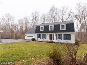 Photo of 13352 MARIE DR, MANASSAS, VA 20112 (MLS # PW10160343)