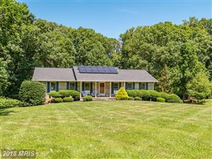 Photo of 18 JEFFERSON DR, STERLING, VA 20165 (MLS # LO10304344)