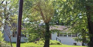 Photo of 6505 AUBURN AVE, RIVERDALE, MD 20737 (MLS # PG10276344)