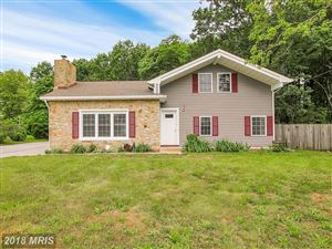 Photo of 8004 DALESFORD RD, PARKVILLE, MD 21234 (MLS # BC10250345)