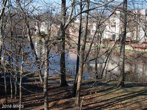 Photo of 3152I ANCHORWAY CT #I, FALLS CHURCH, VA 22042 (MLS # FX10143345)