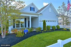 Photo of 17345 OLD FREDERICK RD, MOUNT AIRY, MD 21771 (MLS # HW10181346)