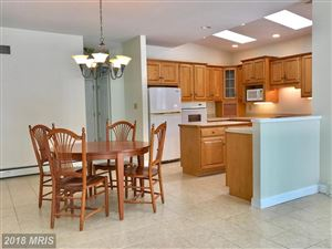 Tiny photo for 6953 AUGUSTA NATIONAL, FAYETTEVILLE, PA 17222 (MLS # FL10155347)