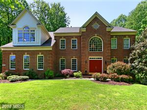 Photo of 7042 BALMORAL FOREST RD, CLIFTON, VA 20124 (MLS # FX10193347)