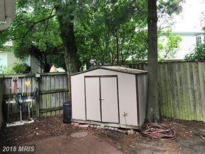 Tiny photo for 6106 DOMINICAN DR W, SPRINGFIELD, VA 22152 (MLS # FX10275347)