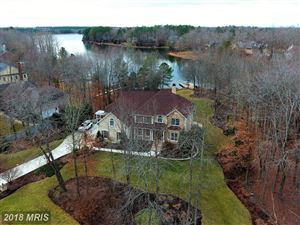 Photo of 11204 FAWN LAKE PKWY, SPOTSYLVANIA, VA 22551 (MLS # SP10153347)