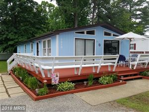 Photo of 7010 DOVER AVE, NORTH BEACH, MD 20714 (MLS # AA10153348)