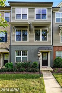 Photo of 43983 EASTGATE VIEW DR, CHANTILLY, VA 20152 (MLS # LO10310348)