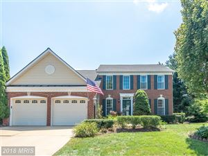 Photo of 47773 RAFTER CT, STERLING, VA 20165 (MLS # LO10302349)