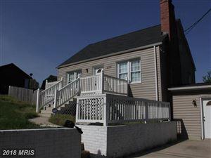 Photo of 6120 3RD ST, CHESAPEAKE BEACH, MD 20732 (MLS # CA10184350)