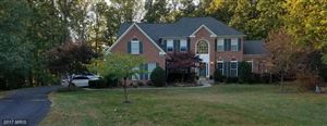 Photo of 1944 SYCAMORE SPRING CT, COOKSVILLE, MD 21723 (MLS # HW9796350)