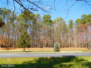 Photo of 11515 FAWN LAKE PKWY, SPOTSYLVANIA, VA 22551 (MLS # SP10190350)